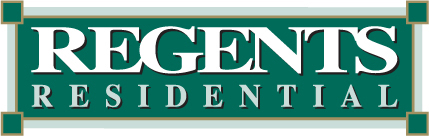 Regents Residential, London Estate Agents