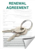 Renewal Agreement